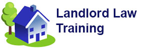 Landlord Law Training